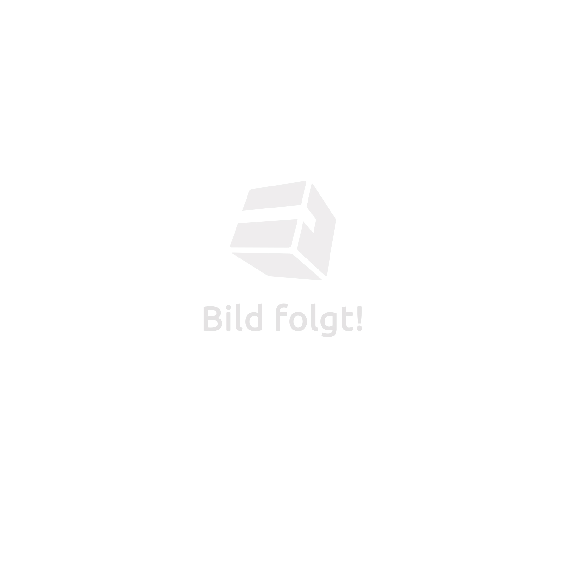 8 barre luminose a LED con sensore di movimento